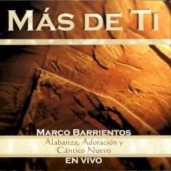 Marco Barrientos & Yvonne Muñoz - Dame de Beber/Yo Quiero Más (Medley)