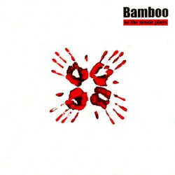Bamboo - Masaya