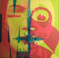 Melvins - Revolve [1ai7]