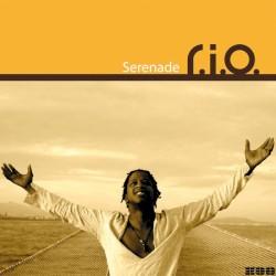 R.I.O. - Serenade (DJ THT Remix Edit)