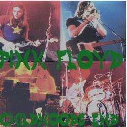 Pink Floyd - Echoes (Edit) [2001 Remastered Version]